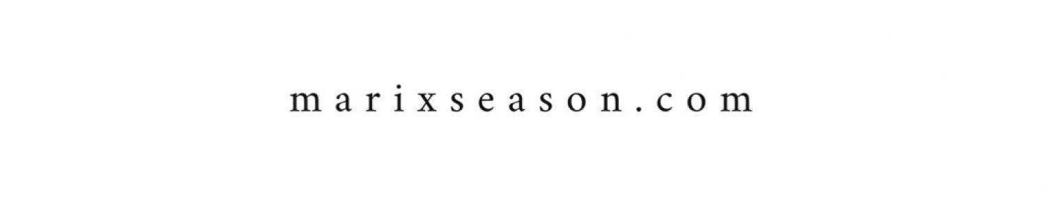 itsmarixseason
